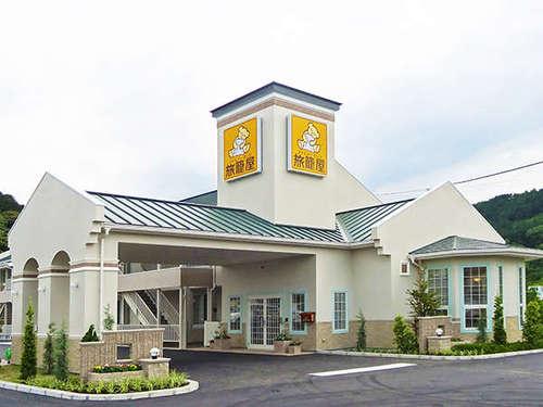 ファミリーロッジ旅籠屋・新居浜店S380124