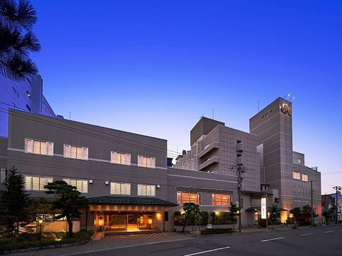 花びしホテルS010303