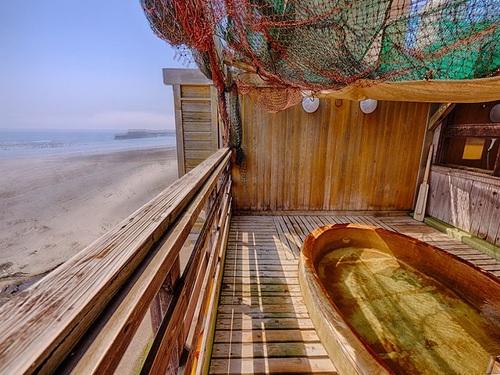 湯の浜ホテルS010305