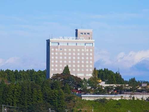 むつグランドホテルS020001