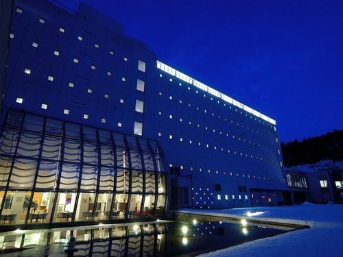 まかど観光ホテルS020003