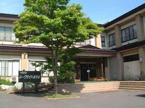 十和田湖レークサイドホテルS020023