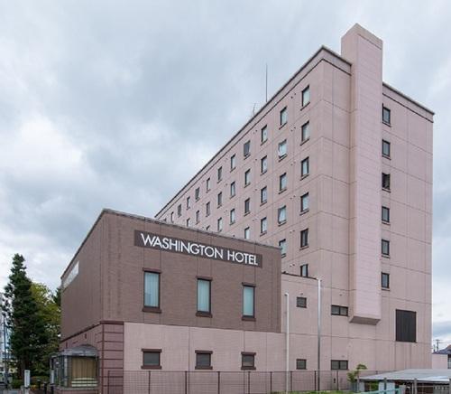 八戸ワシントンホテルS020031