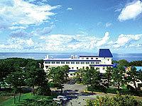 八戸シーガルビューホテル 花と月の渚S020040
