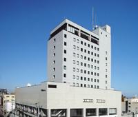 弘前パークホテルS020049