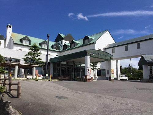 青森ワイナリーホテルS020057
