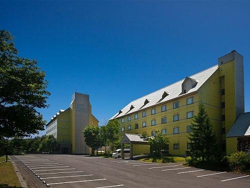 安比高原温泉ホテルS030003