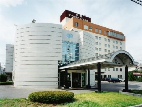 広島ダイヤモンドホテルS340218