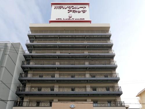 ホテルサンルートソプラ神戸アネッサS280340
