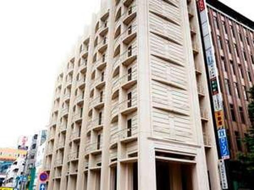 JR九州ホテルブラッサム福岡S400237