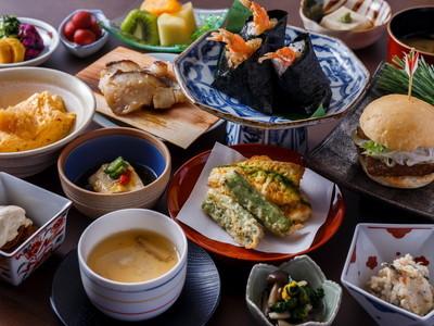 ホテル ザ セレスティン 京都祇園
