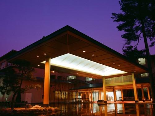 浄土ヶ浜パークホテルS030056