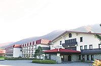 リゾートパークホテルオニコウベS040007
