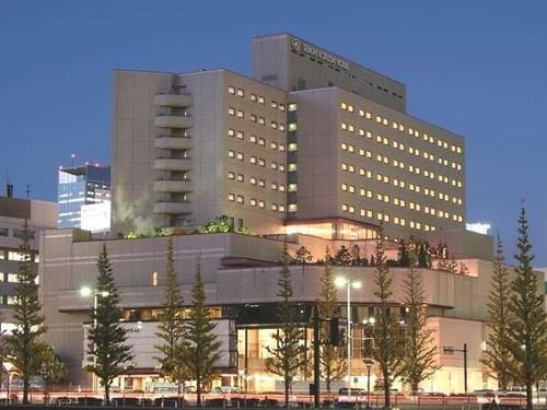 東武ホテルグループ 仙台国際ホテルS040028