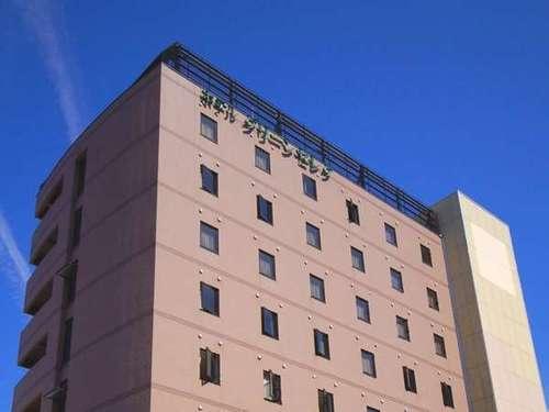 ホテルグリーンセレクS040038