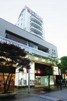 スマイルホテル仙台国分町S040040