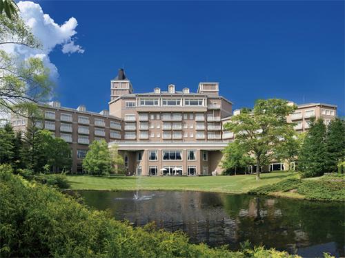 仙台ロイヤルパークホテルS040050