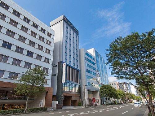 アルモントホテル仙台S040213