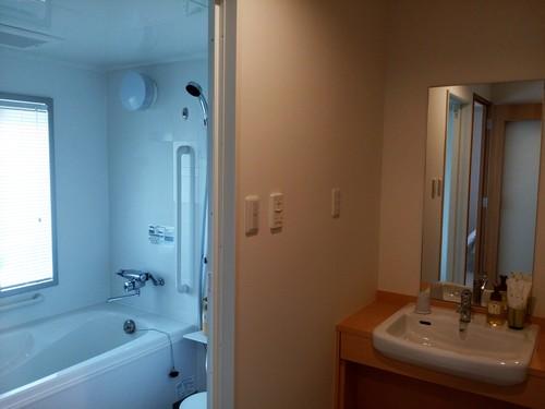 HOTEL NISHIMURAS220762