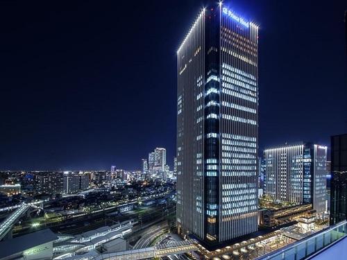 名古屋プリンスホテル スカイタワーS230330