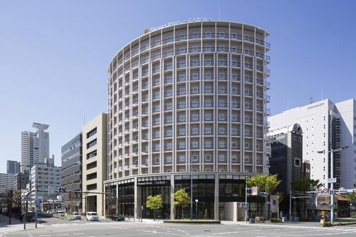 プレミアホテル-CABIN-大阪S270330