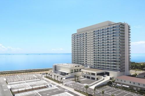 東京ベイ東急ホテルS120332