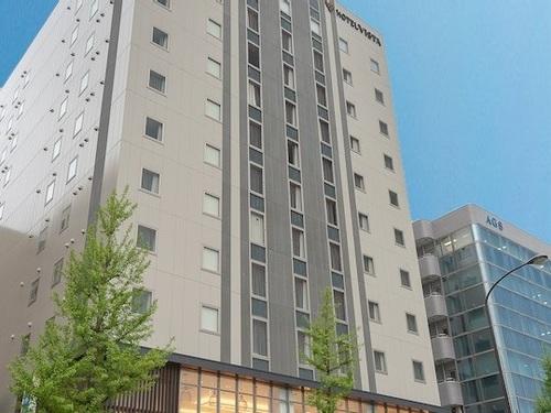 ホテルビスタ金沢S170239