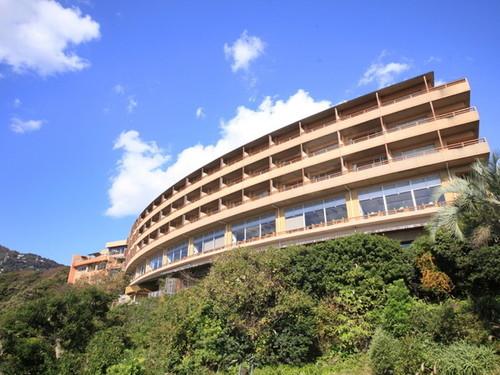 赤沢温泉ホテルS220786