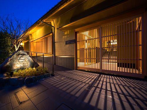 清水小路 坂のホテル京都S260472