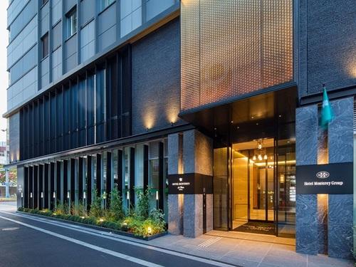 ホテルモントレ ル・フレール大阪S270357