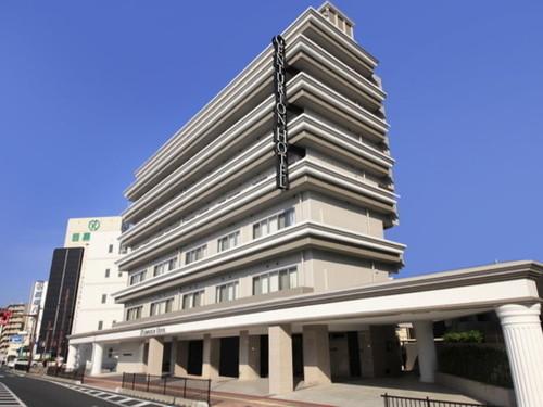 センチュリオンホテル&スパ倉敷S330118
