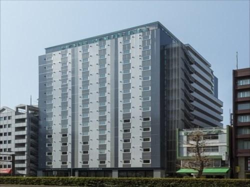 ホテルルートインGrand東京浅草橋S130810