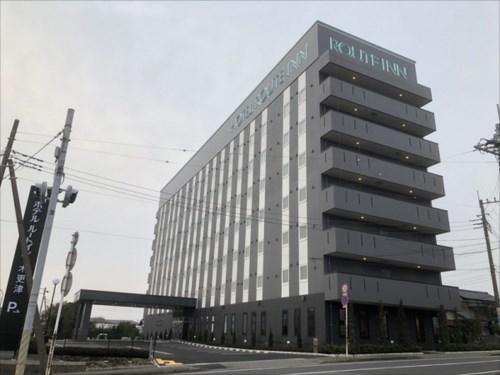 ホテルルートイン木更津S120336