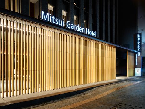 三井ガーデンホテル金沢S170241