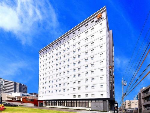 ベッセルホテルカンパーナ名古屋S230341