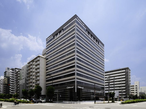 オークウッドホテル&アパートメンツ新大阪S270372
