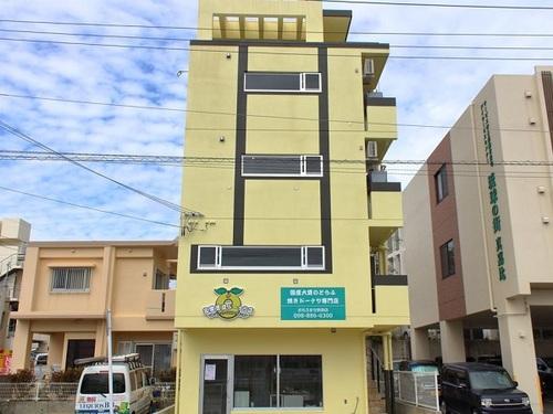 Urban Condominium 和風邸S470478