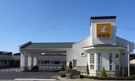 ファミリーロッジ旅籠屋・飛騨高山店S210247