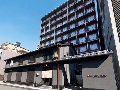 東急ステイ京都 両替町通S260487
