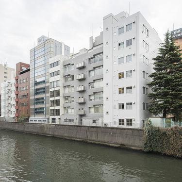 グリッズ 東京 秋葉原 ホテル&ホステルS130841
