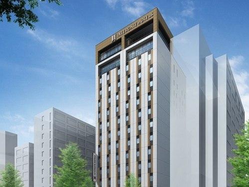 ホテルインターゲート広島S340234