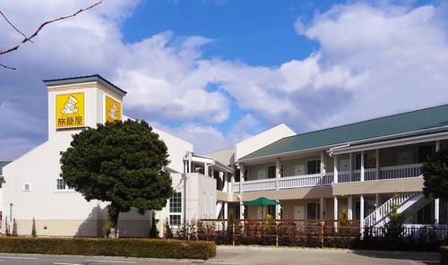 ファミリーロッジ旅籠屋・大阪港店S270394