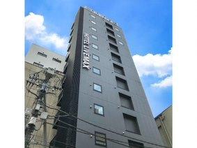 ホテルリブマックス東京神田駅前S130867