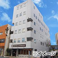 ホテルリブマックス富士駅前S220799