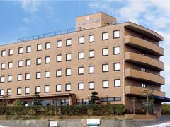 ビジネスホテル フォレストイン御坊S300194