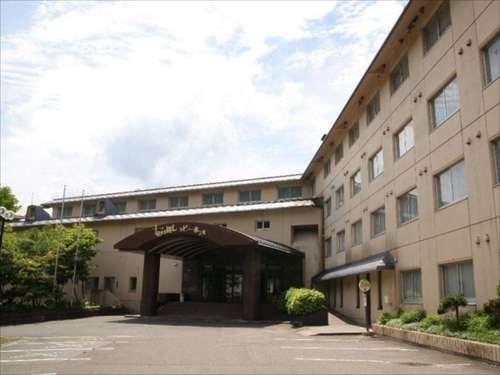 十和田湖レークビューホテルS050007