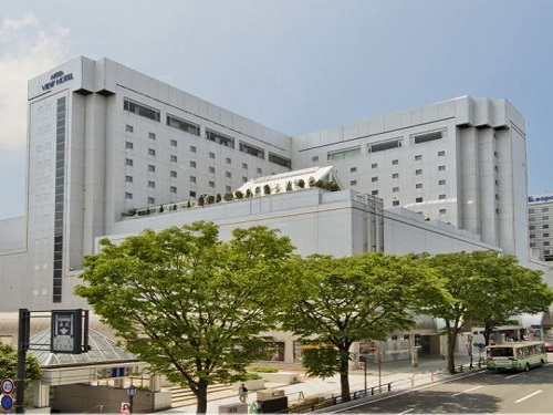 秋田ビューホテルS050012