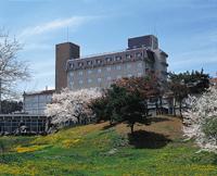 男鹿ホテルS050023