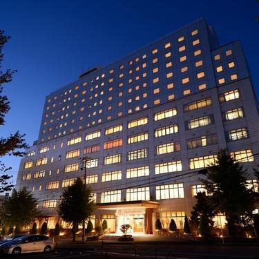 山形国際ホテルS060017