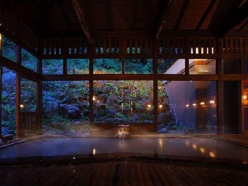 蔵王国際ホテルS060023